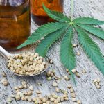 How cannabis is used to treat other addictive diseases