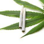 Is CBD Cannabis Addictive?